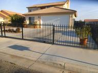 13796 Sarracino Way Victorville CA, 92392