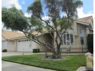 1398 Fairway Oaks Avenue Banning CA, 92220