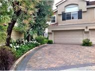 206 North Madrona Avenue Brea CA, 92821
