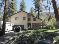 1685 Sparrow Road Wrightwood CA, 92397