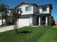 7282 Seeley Court Highland CA, 92346