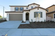 31609 Country View Rd. Temecula CA, 92591