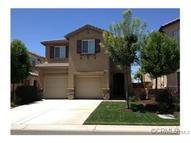 12911 Dolomite Lane Moreno Valley CA, 92555