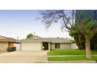 821 East Van Bibber Avenue Orange CA, 92866