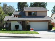 26112 Birendra Lake Forest CA, 92630