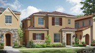 222 Primrose Drive Foothill Ranch CA, 92610