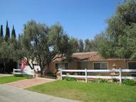 2675 Broken Feather Lane Diamond Bar CA, 91765