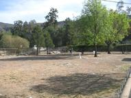 2821 Mill Creek Road Mentone CA, 92359