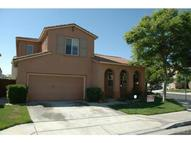 3837 Bella Villagio Avenue Perris CA, 92571