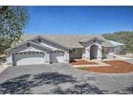34387 Summerhill Lane Coarsegold CA, 93614