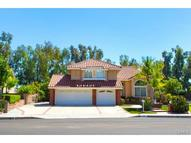 200 Goldenrod Drive Walnut CA, 91789