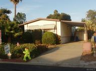 1120 East Mission Road Fallbrook CA, 92028