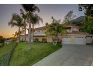 2209 Canyon Road Arcadia CA, 91006