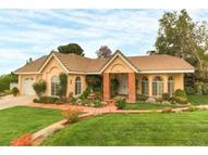 1629 Sheffield Lane Redlands CA, 92374