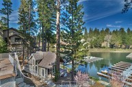 27475 North Bay Road Lake Arrowhead CA, 92352