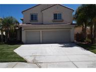 27060 Comet View Court Sun City CA, 92585