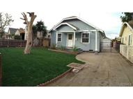 2531 Cass Place Huntington Park CA, 90255