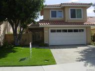 872 East Davidson Court Brea CA, 92821