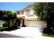 387 Freedom Avenue Upland CA, 91786