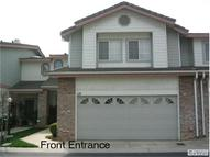 119 Meadow Oaks Lane Glendora CA, 91741