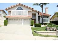 1929 Saleroso Drive Rowland Heights CA, 91748