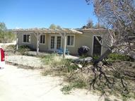 39725 Reed Valley Road Aguanga CA, 92536