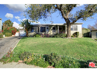 5216 Upton Court Los Angeles CA, 90041