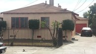 4044 West 105th Street Inglewood CA, 90304