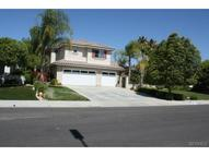 40013 Athena Lane Murrieta CA, 92562