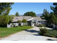28330 Margaret Lane Hemet CA, 92544