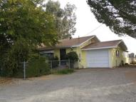 4772 County Road Dd Orland CA, 95963
