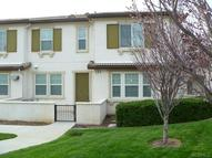 26295 Iris Avenue Moreno Valley CA, 92555