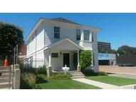 422 West 5th Street San Pedro CA, 90731
