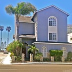 6020 East Ocean Boulevard Long Beach CA, 90803