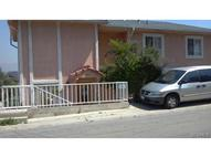4471 Comly Street Los Angeles CA, 90063