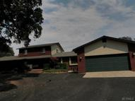 3811 Echo Mountain Road Oroville CA, 95965