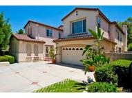 21068 Jewel Court Diamond Bar CA, 91765