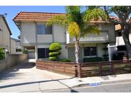 2217 Curtis Avenue Redondo Beach CA, 90278