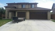 23221 Harbor Seal Court Wildomar CA, 92595
