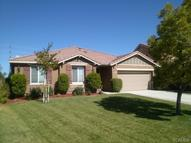 26815 North Bay Lane Sun City CA, 92585