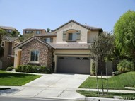 3981 Coast Oak Circle Chino Hills CA, 91709