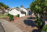 1733 Summerfield Circle Brea CA, 92821