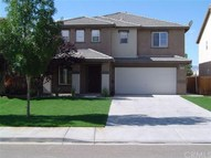 15080 Filly Lane Victorville CA, 92394