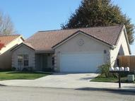 27659 Powell Drive Highland CA, 92346