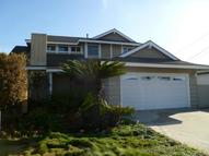 2346 West 235th Street Torrance CA, 90501