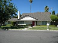 3828 Orchid Drive Highland CA, 92346