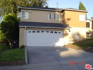 5608 Springhill Place Los Angeles CA, 90043