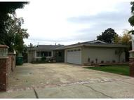 406 West 5th Street San Dimas CA, 91773