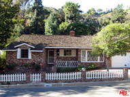 1661 Roscomare Road Los Angeles CA, 90077