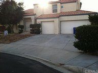 12322 Squaw Valley Lane Victorville CA, 92395